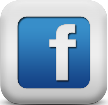 facebook-logo-square1